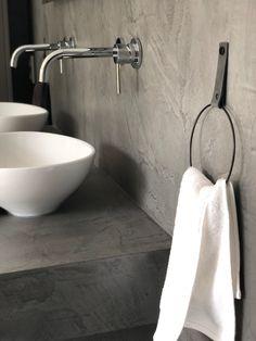 Home Interior Velas Cozy Place, Apartment Kitchen, Dorm Decorations, Kitchen And Bath, Bathroom Accessories, Master Bath, Home Remodeling, Office Decor, Sink