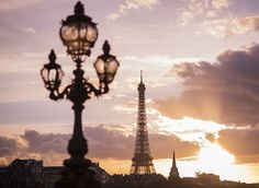 Paris Photography Workshops - A Special Experience Just for Paris Perfect Guests!