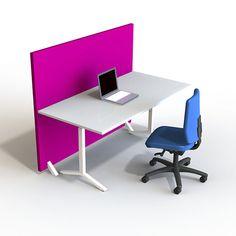 Alku Table  Martela Alku Table, een tafel van PLAN@OFFICE ontworpen door Martela door Iiro Viljanen.