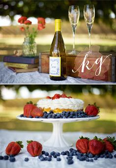 Shabby chic wedding tablescape. Chico Wedding Photography - Kimie Grace Photography www.kimiegracephoto.com