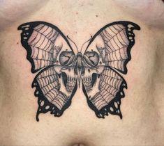 Dream Tattoos, Badass Tattoos, Time Tattoos, Future Tattoos, Body Art Tattoos, Cool Tattoos, Tatoos, Swag Tattoo, Grunge Tattoo