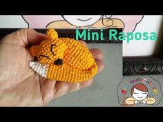 Crochet Animals, Crochet Hats, Mini, Youtube, Jewelry, Crochet Baby Sandals, Sleeper Steps, Headband Crochet, Hat Crochet