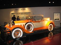 Car Insurance House of Insurance Eugene, Oregon  antique cars - Google Search  this is my second car....lol