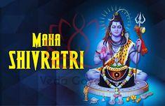 Best Happy Mahashivratri Images 2021 in Hindi & English for Instagram Captions Shivratri Wallpaper, Mahashivratri Images, Lord Shiva Names, Good Insta Captions, Happy Maha Shivaratri, You Are Blessed, Shayari In Hindi, Status Hindi, Happy Life