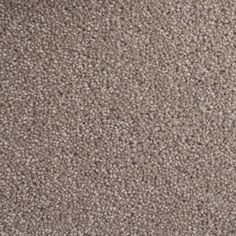 Home Counties Plain Carpet Carpet Fitters, Carpet Underlay, Carpets Online, Quality Carpets, Soft Colors, Things That Bounce, House, Soothing Colors, Home