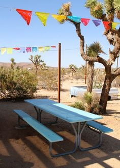 Five Key Elements for a Fabulous #Party -  Summer #Fiesta theme - we heart this