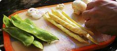 81 comidas y alimentos preparados que puedes hacer en casa