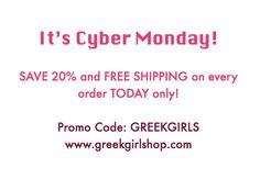 REPIN AND SHARE WITH YOUR SISTERS!