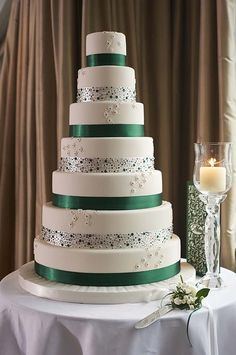 articles, 1014 and four-seasons-gc-couture-to-offer-a-range-of-ultimate-wedding-experiences. Luxury Wedding Cake, Wedding Cake Photos, Beautiful Wedding Cakes, Star Wedding, New Thought, Tiered Cakes, Four Seasons, Cake Decorating, Decorating Ideas