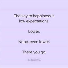 THE KEY TO HAPPINESS!! funniest-quotes-ever-018