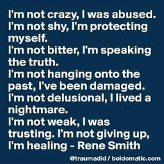 Narcissistic Behavior, Narcissistic Abuse Recovery, Narcissistic Sociopath, Emotional Healing, Emotional Abuse, Trauma, Abuse Quotes, Recovery Quotes, Thing 1