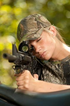 Stu Haluski Photography Avalon Compound guns
