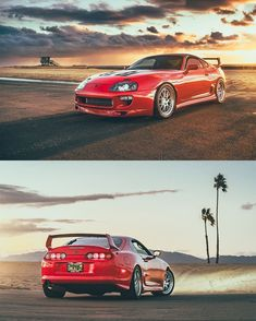 "Renz on Instagram: ""Lady in red 💃🏻⠀ ⠀ @omgitsjdm ⠀ @toyotausa ⠀ @workwheelsusa ⠀ ⠀ #supra #2jz #toyota #toyotasupra #toyotasupraturbo #mk4 #toyotires #supramk4…"" Toyota Supra Turbo, Renz, Lady In Red, Instagram, Madame Red"
