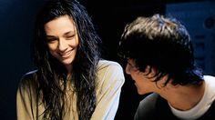 Teen Wolf: Scott and Allison (Scallison)