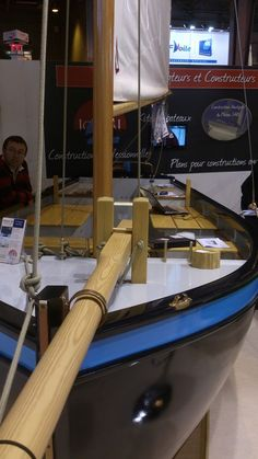 Sailing Dinghy, Sailing Boat, Wooden Model Boats, Wooden Boats, Classic Yachts, Naval, Remo, Boat Design, Small Boats
