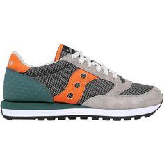 cheap saucony mens shoes