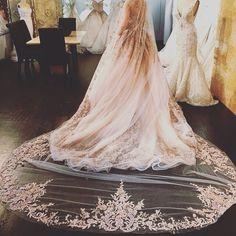 Beautiful Check out : http://abayadress.com