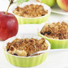 Muffin, Breakfast, Foods, Fit, Bakken, Morning Coffee, Food Food, Food Items, Shape