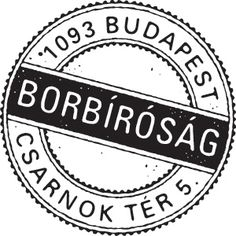 This is a reasonably priced restaurant that would be good for lunch. Almost a hundred quality Hungarian wines, constantly updated menu, fresh ingredients - our doors are wide open for guests willing to taste the spirit of an original Hungarian bistro.