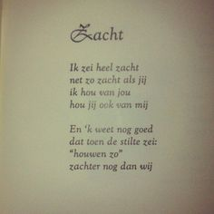 Zacht Toon Hermans Ringele ringele roze Some Quotes, Best Quotes, Dutch Words, Dutch Quotes, Magic Words, Inspirational Quotes About Love, Wedding Quotes, Happy Thoughts, Happy Quotes