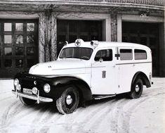 Volvo Amazon, Vintage Vespa, Volvo Cars, Stockholm Sweden, Koenigsegg, Police Cars, Fire Department, Ambulance, Buick