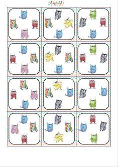 Chalk Pastel Art, Chalk Pastels, French Numbers, Dinosaurs Preschool, Tot School, Effective Communication, Monster, Blog, Kids