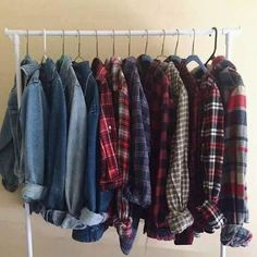 clothes, grunge, and hipster image