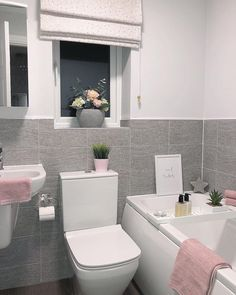 Home Decor Inspiration .Home Decor Inspiration Bad Inspiration, Bathroom Inspiration, Home Decor Inspiration, Bathroom Inspo, Bathroom Ideas, Decor Ideas, Bathtub Decor, Bathroom Interior Design, House Rooms