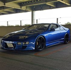 Monster Car, Nissan 300zx, Modified Cars, Jdm Cars, Car Wallpapers, Fast Cars, Exotic Cars, Cars And Motorcycles, Hot Wheels