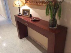 MIL ANUNCIOS.COM - Muebles en Málaga. Venta de muebles de segunda mano en Málaga. muebles de ocasión a los mejores precios.