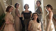 Conoce a las seis hermanas Silva