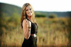 Juanita du Plessis Famous People, Vest, Celebrities, Movies, Jackets, Fashion, Down Jackets, Moda, Celebs