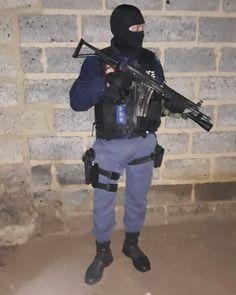 Special Forces, Police, Women, Law Enforcement, Swat, Woman