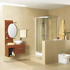 Wholesale Porcelain Floor Tile China Factory www.ceramicyhh.com Room Lights, Rustic Tiles, Tile Floor, Porcelain Floor, Flooring, Mirror, Milan, China, Furniture