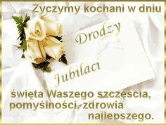 Beautiful Roses, Place Cards, Place Card Holders, Birthday, Birthdays, Dirt Bike Birthday, Birth Day