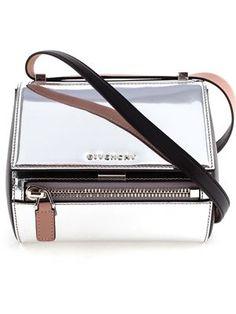 8ba39ce141f Designer Shoulder Bags 2015 - Farfetch White Shoulder Bags