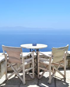 • Take time to enjoy the simple things in life • Isternia | Tinos | Cyclades | Greece Who you would like to share this amazing view with?…