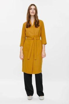 ecb242bb Long blazer dress Long Blazer, Comfy Dresses, Blazer Dress, Holiday  Outfits, Who
