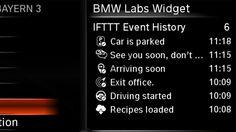 If BMW Than That