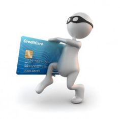 Credit Card Fraud: 9 Safeguards to Protect Your Business #fraudprevention