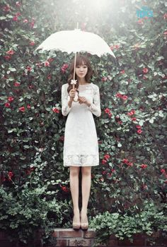 No. 34 Korean Pre-Wedding Photography by IDO-WEDDING KOREA - 020