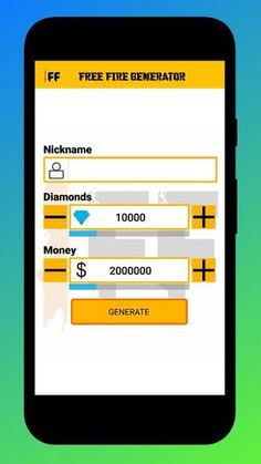 Get diamonde for free fire now ! FREE FIRE premium tool - Free Fire Hack generator diamonds and coins working in 2020 Free Android Games, Free Games, Episode Free Gems, Game Hacker, Free Shoot, Free Avatars, Free Gift Card Generator, Free Characters, Play Hacks