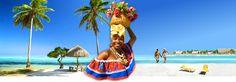 Куба, Варадеро   88 500 р. на 8 дней с 27 декабря 2015  Отель: OASIS 2*  Подробнее: http://naekvatoremsk.ru/tours/kuba-varadero-111