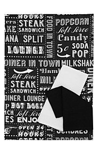 Championing great design is very important to MRP Home, it is who we are & what we do. Shop the latest trends & hottest items in home decor online. Pops Diner, Ham Steaks, Home Decor Online, Kitchen Linens, Tea Towels, Urban, Dish Towels, Flour Sack Towels