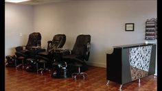 ba5a35b2d4 Great Day Spa - Day Spa and Nail Salon in Virginia Beach   Norfolk