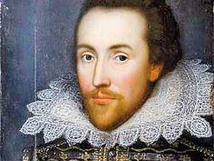 ¿Es verdad que Shakespeare y Cervantes murieron el mismo día (el 23 de abril)? Te contamos la historia de la muerte de estos dos genios de la literatura.