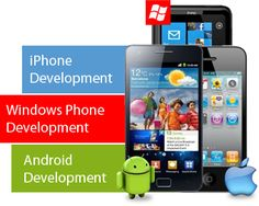 Future works is best Mobile App Development Company Dubai, Abu Dhabi, Sharjah UAE. We design iphone Android Hybrid IOS mobile application. Iphone App Development, Mobile App Development Companies, Mobile Application Development, Web Development Company, Software Development, Design Development, Applications Mobiles, Applications Android, Application Telephone
