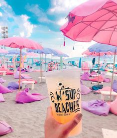 Inside Unicorn Island, Asia's biggest water park in the Philippines Beach Aesthetic, Summer Aesthetic, Surfer Girls, Summer Goals, Summer Fun, Summer Beach, Pink Summer, Summer Months, Summer Feeling