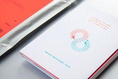 EEATT DVD on Packaging of the World - Creative Package Design Gallery
