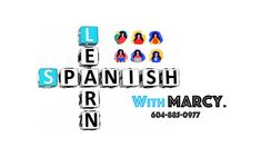 Transcription, Sunshine Coast, English Lessons, 30 Years, Type 3, Homeschooling, Schedule, Theater, Spanish